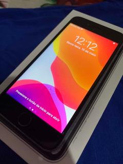 Celular iPhone 6 Plus 16 Gb