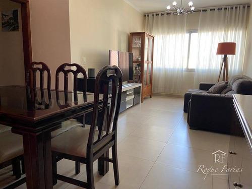 Imagem 1 de 9 de Apartamento Com 3 Dormitórios À Venda, 88 M² Por R$ 371.000,00 - Vila Yara - Osasco/sp - Ap5066