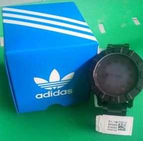 Relógio adidas Seminovo Original
