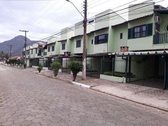 Casa - Ca01816 - 34699184