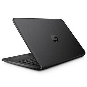 Notebook Hp 4gb Intel Celeron Windowns 10 Tela: 14