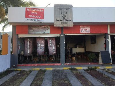Real Valdepeñas Local Comercial En Renta