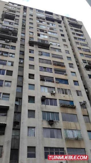 Maria Jose 19-7559 Apartamentos En Venta La California Norte