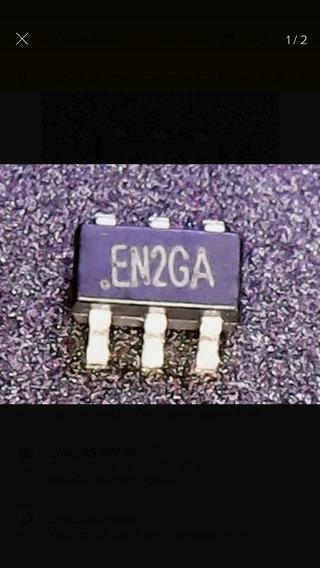 3pç Enxxx ,en2xx, En3xx Claro N5366s / Carta Registrada