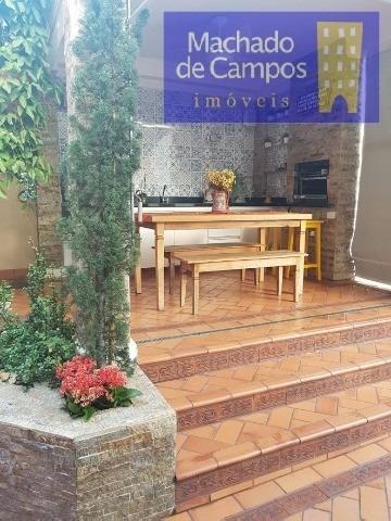 Venda Casa Em Campinas - Ca02101 - 32973477