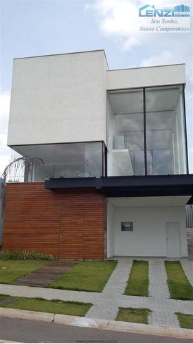 Imagem 1 de 29 de Casas Em Condomínio À Venda  Em Bragança Paulista/sp - Compre O Seu Casas Em Condomínio Aqui! - 1293322