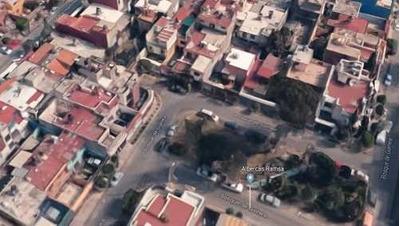 Casa Col. Bosques Aragon Neza Edo. Mexico De Remate Bancario