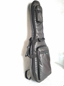 Semi Case Bag Courotop Guitarra
