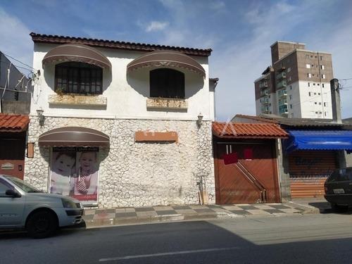 Casa Aldeia De Barueri, 360m², 4 Suítes. - Crp00037