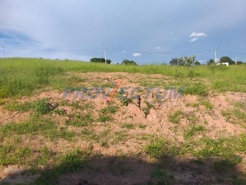 Imagem 1 de 9 de Terreno À Venda Em Jardim São Judas Tadeu - Te277346