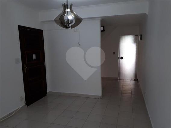 Casa Para Investidor - 375-im300021
