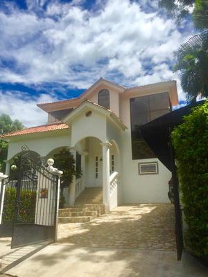 Vendo Casa Finca En Carmen De Apicalá