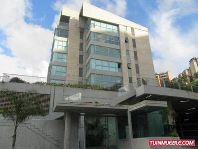Apartamentos En Venta An---mls #19-12048---04249696871
