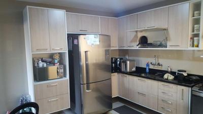 Apartamento Em Porto Novo, São Gonçalo/rj De 100m² 2 Quartos À Venda Por R$ 290.000,00 - Ap213632