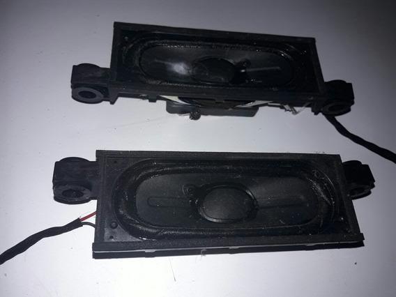 Auto Falantes Da Tv Sony Kdl32r434a