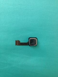 Trackpad Sensor Blackberry 9900