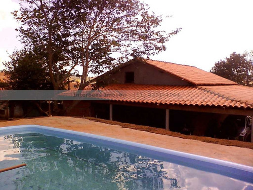 Terreno - Jardim Cananeia - Pilar Do Sul - Sao Paulo  | Ref.:  - 03833
