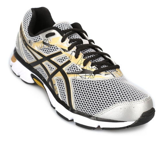Zapatillas Asics Gel-excite 4 - La Plata