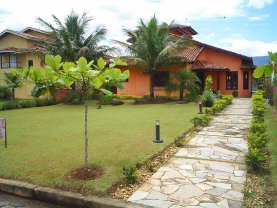 Casa Em Condomínio Para Venda - Boracéia, Bertioga - 200m², 3 Vagas - 1548