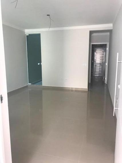 Sobrado Residencial À Venda, Vila Paulicéia, São Paulo. - So0145 - 33599615
