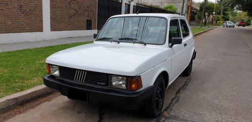 Fiat Vivace 1.4 1995