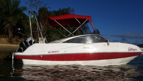 Focker 205 ( N Ventura , Nx Boats , Triton , Coral , Real
