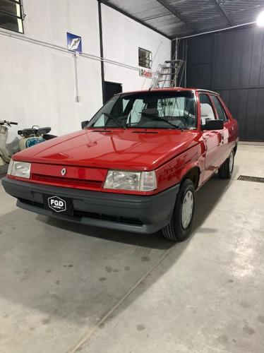 Renault 9 Gtl
