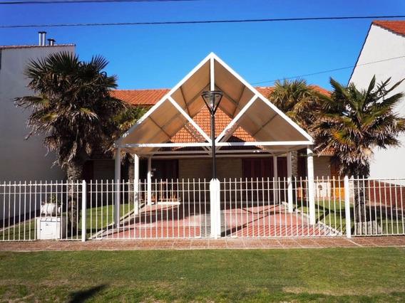 Alquiler Duplex Mar Del Plata Punta Mogotes Balnearios Sur