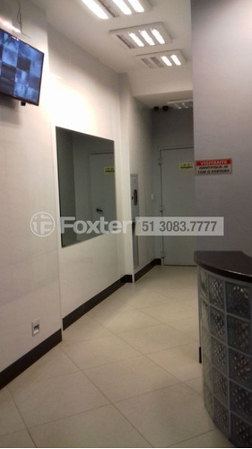 Imagem 1 de 10 de Sala / Conjunto Comercial, 15.41 M², Centro Histórico - 162560