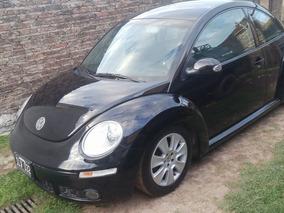Volkswagen New Beetle 2009 Permuto