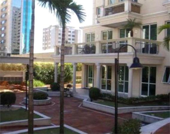 Apertamento Duplex 1 Suite - 375-im456066