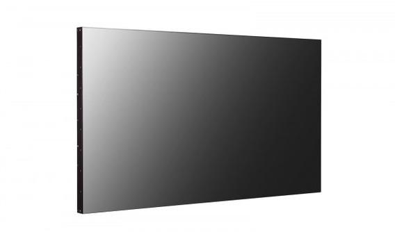 LG Monitor Profissional 55 Videowall Ips 16:9