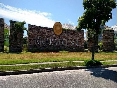 Casa Residencial Em Rio De Janeiro - Rj, Recreio Dos Bandeirantes - Ca00041