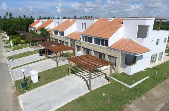 Villa Playa Nueva Romana (regalada)