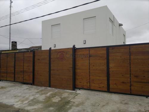 Duplex Ph En San Francisco - Ref: 2577