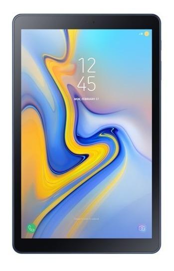 Tablet Samsung Tab A T595 Lte 10.5 32gb/3gb