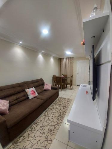 Casa À Venda No Condomínio Villa Del Rey, Em Sorocaba -sp - 3703 - 69344893