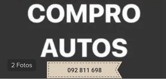 Toyota Hilux 2.7 Cd Srv Vvti 4x2 Cuero - B4 2017