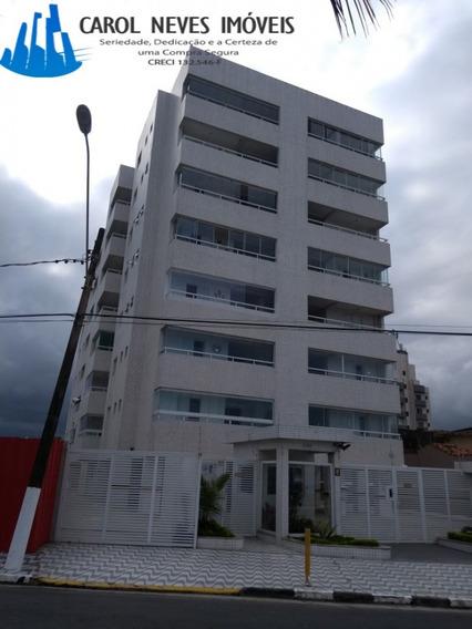 2885-lindo Apartamento A 5 Metros Da Praia!