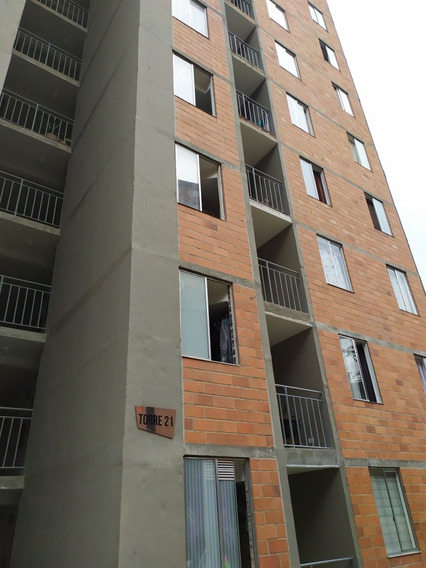 Excelente Apartamento - Obra Negra