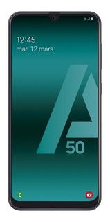 Celular Samsung Galaxy A50 Liberado