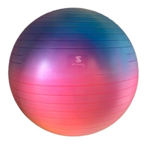 Imagem 1 de 3 de Bolas De Pilates - Premium - 60cm