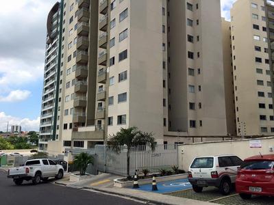 Alugo Excelente Apartamento Condominio Grand Prix No Parque Dez Andar Alto Com Vista Panoramica - Manaus Amazonas Am - 28400