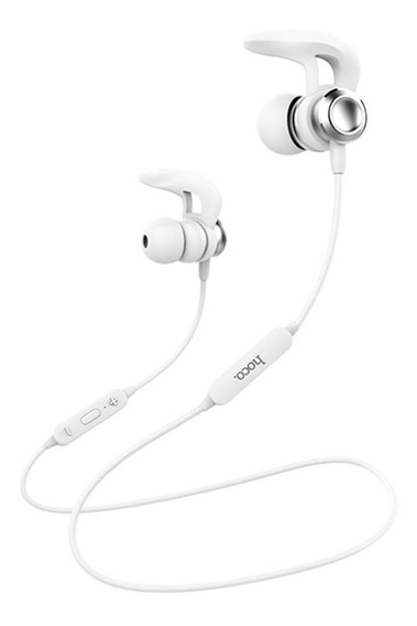 Hoco Es22 Neckband Bluetooth 4.2 Estéreo Sem Fio In-ear