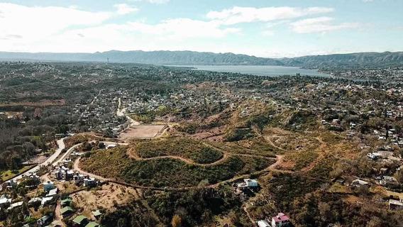 Terreno - Villa Carlos Paz - Lote