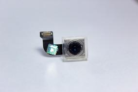 Kit Câmera Traseira Apple Iphone 7