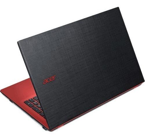 Nootebook Gamer Acer Intel Core 7º Geração I3 Nucleos 4 Nucleos