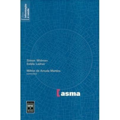 Asma - Série Informação É Saúde