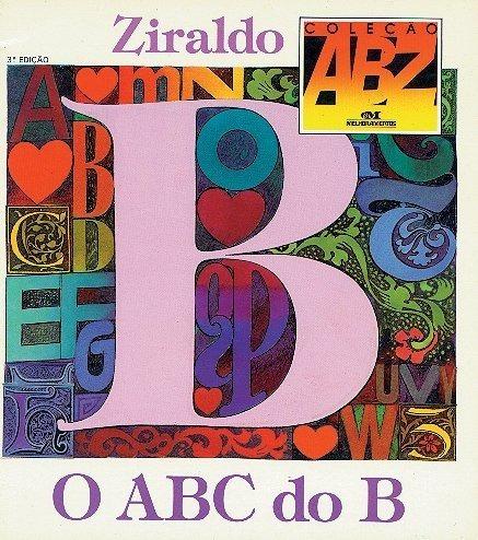 O Abc Do B
