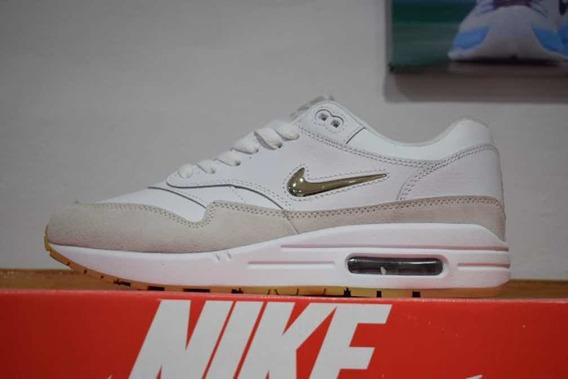 Nike Air Max 1 Sc Premium